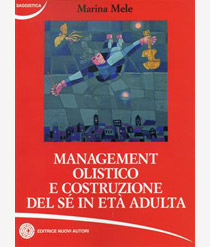 management_olistico